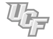 01-reduced-ucf-grey