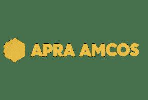 APRA Australia 295x200