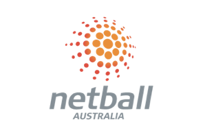 Netball Australia 295x200