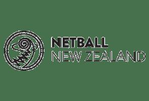 Netball NZ 295x200