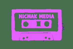 Nicnak-Media-Logo