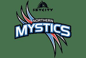 Northern Mystics 295x200