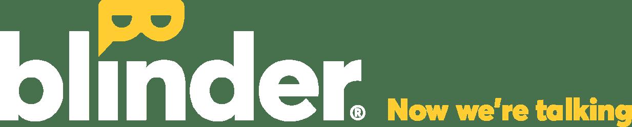 Blinder-Logos-229h