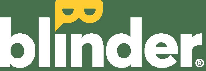 Blinder-Logos-Mobile-229h