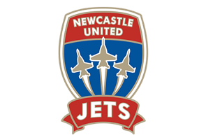 Newcastle Jets 295x200