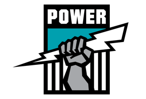 Port Adelaide Power 295x200 copy