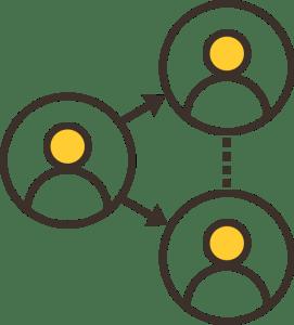 hero-network