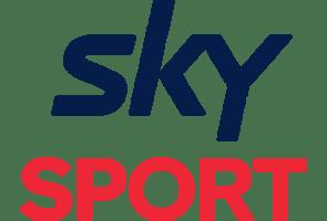 sky-sports-nz_295