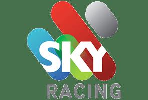 sky_racing_295