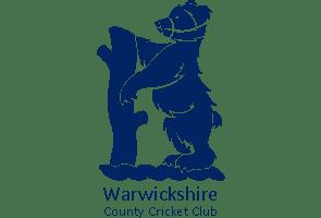 warwickshire-ccc_295