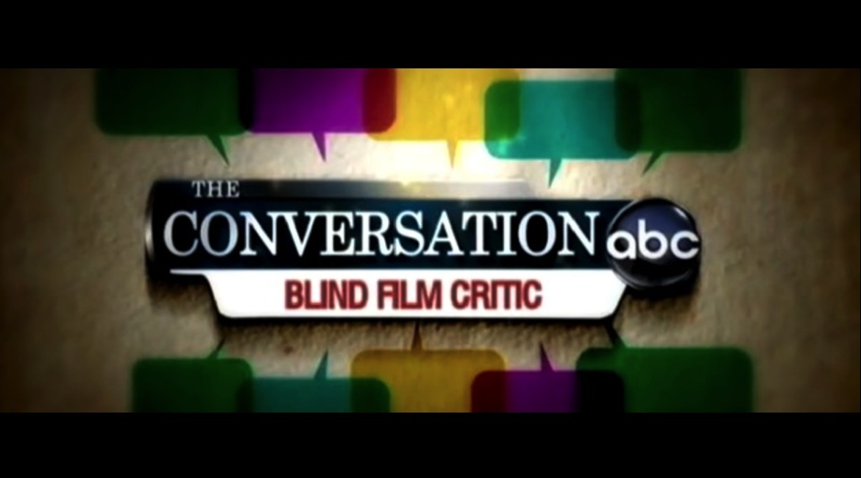 abc_news_conversation_bfc_featured_02