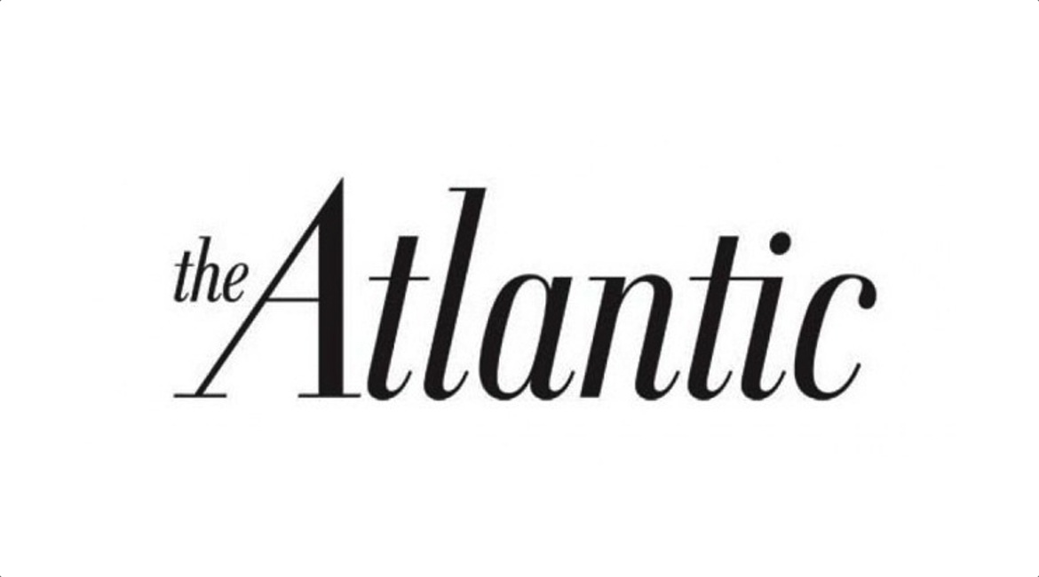 atlantic_bfc_featured_02