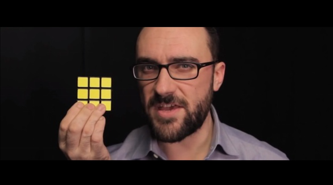 vsauce_color_video_bfc_featured_02