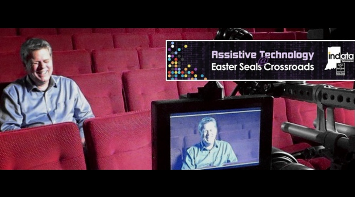 assistive_technology_bfc_featured_02