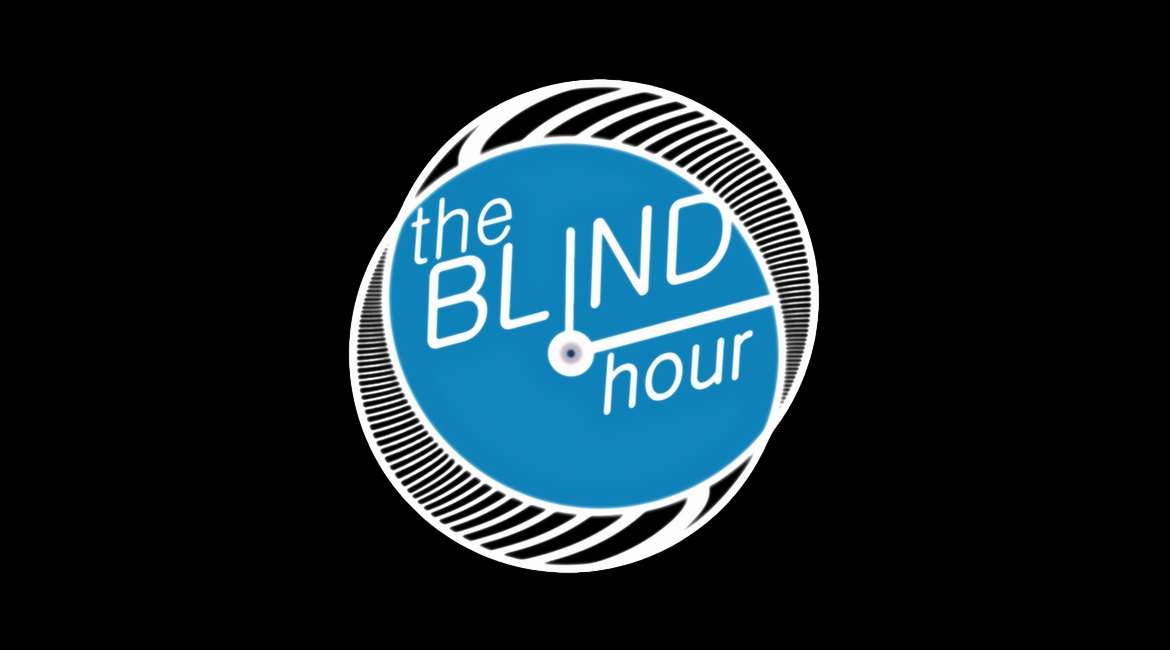 blind_hour_podcast_featured_01