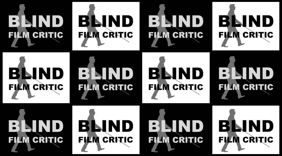 blind_film_critic_bfc_featured_01