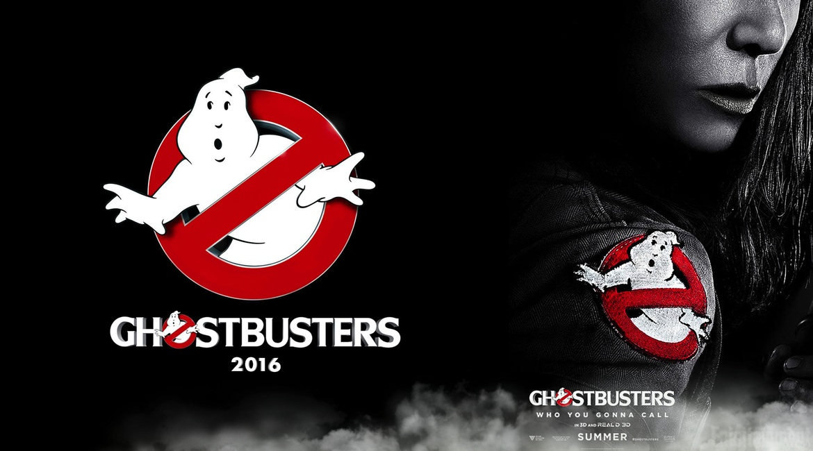 ghostbusters_bfc_featured_01