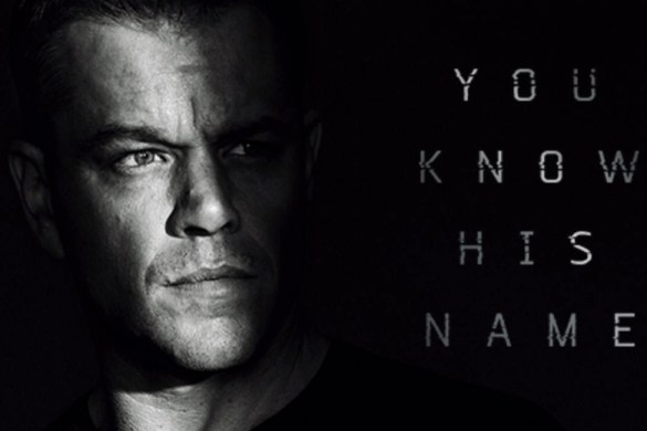 jason_bourne_bfc_featured_01