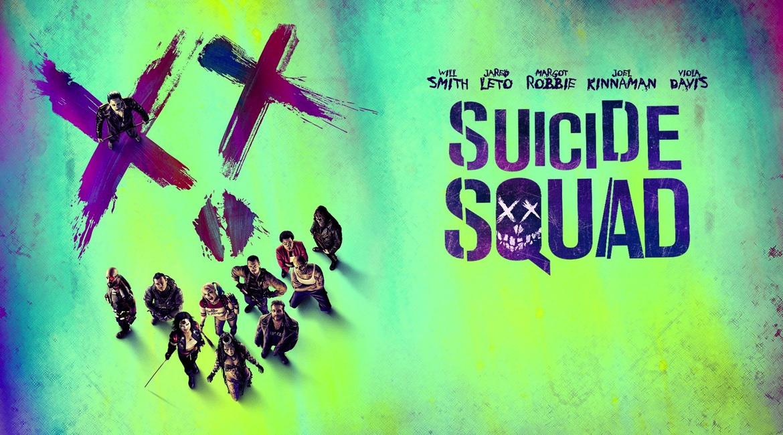 suicide_squad_bfc_featured