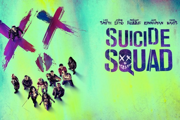 suicide_squad_bfc_featured
