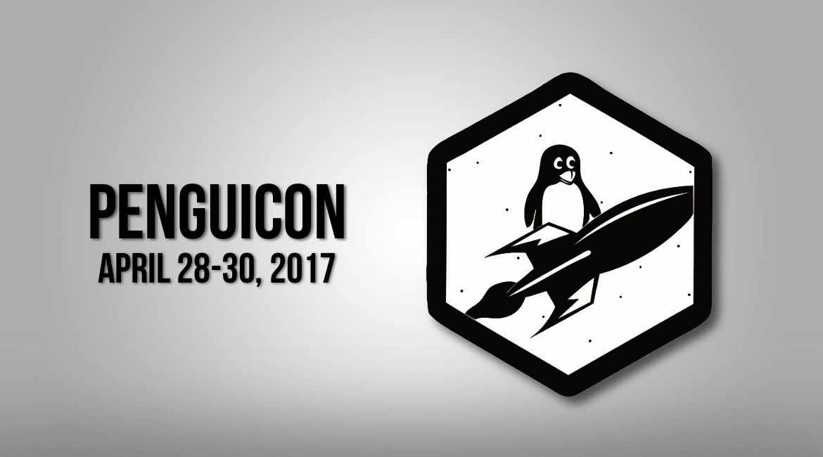 Penguicon_BFC_Featured_01