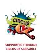 CircusOz_Sidesault[2]