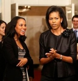 kerry-washington-michelle-obama-white-house