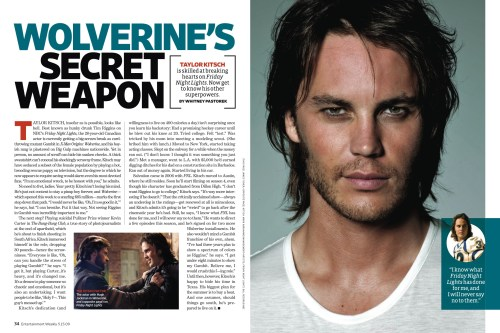 ew-taylor-kitsch-wolverine-may15