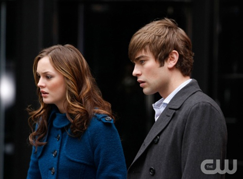 leighton_meester_chace_crawford