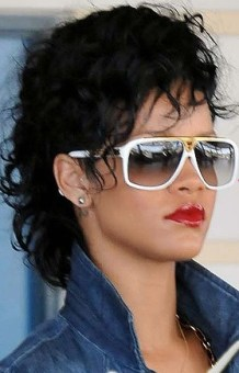 rihanna-white-glasses