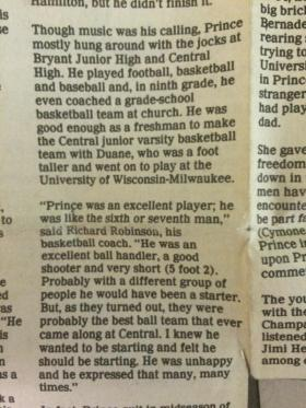 Prince-basketball-Minnesota-star-tribune2