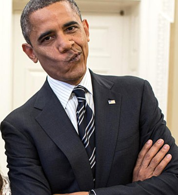 obama-screw-face
