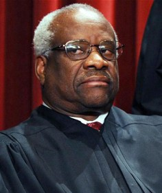judge-clarence-thomas