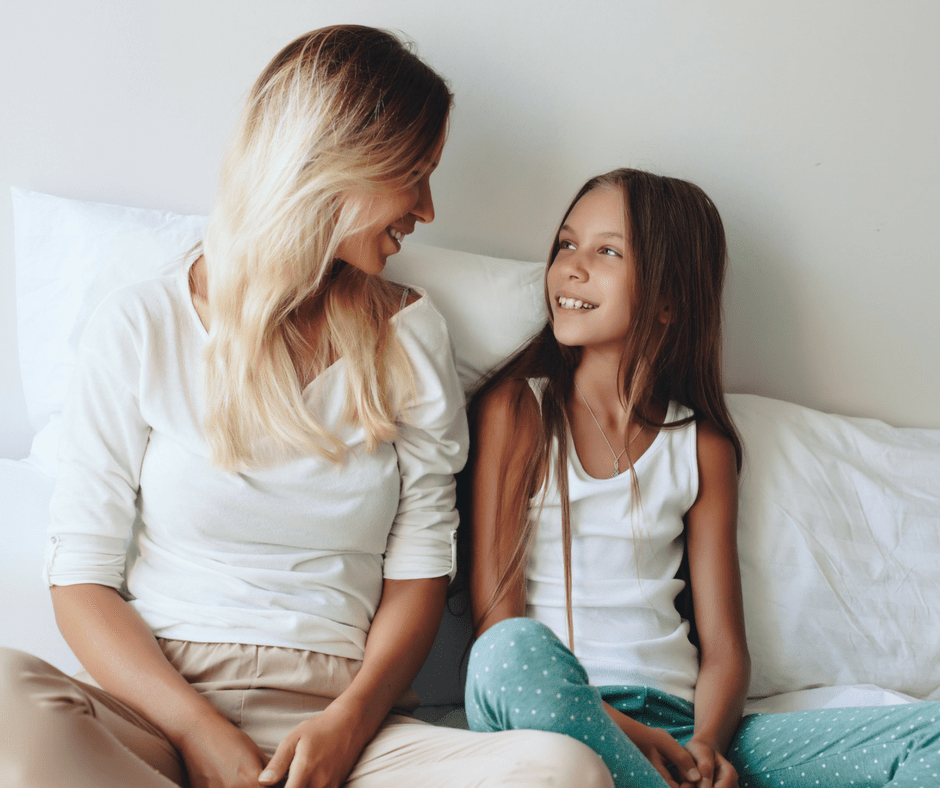 8 Tips for Talking to Your Kids About Terrorism As a Blind or VI Parent