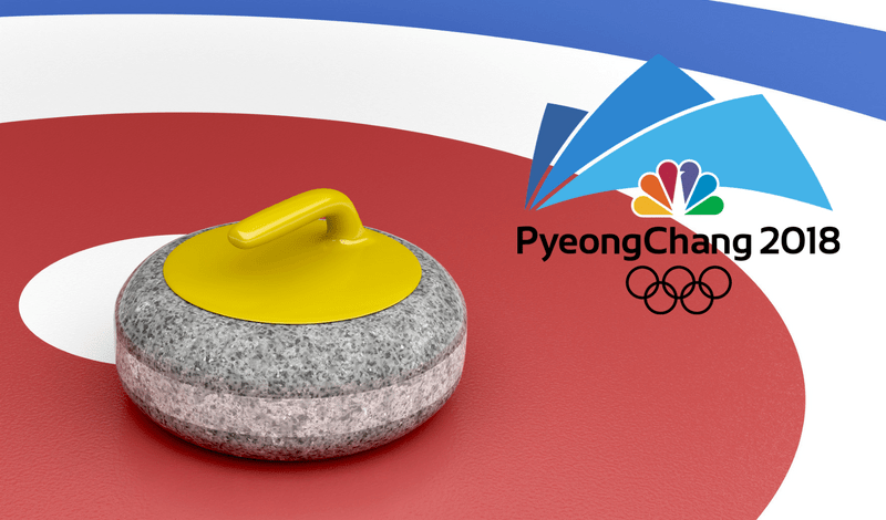 NBC Providing Video Description for Olympic Games in PyeongChang