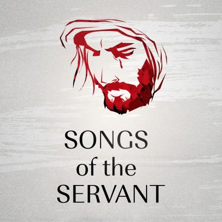 The Servant Songs