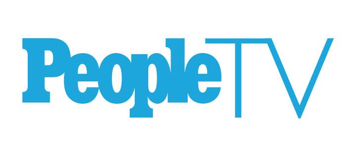 People TV Logo