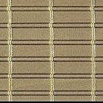 Woven Timber Blinds brown