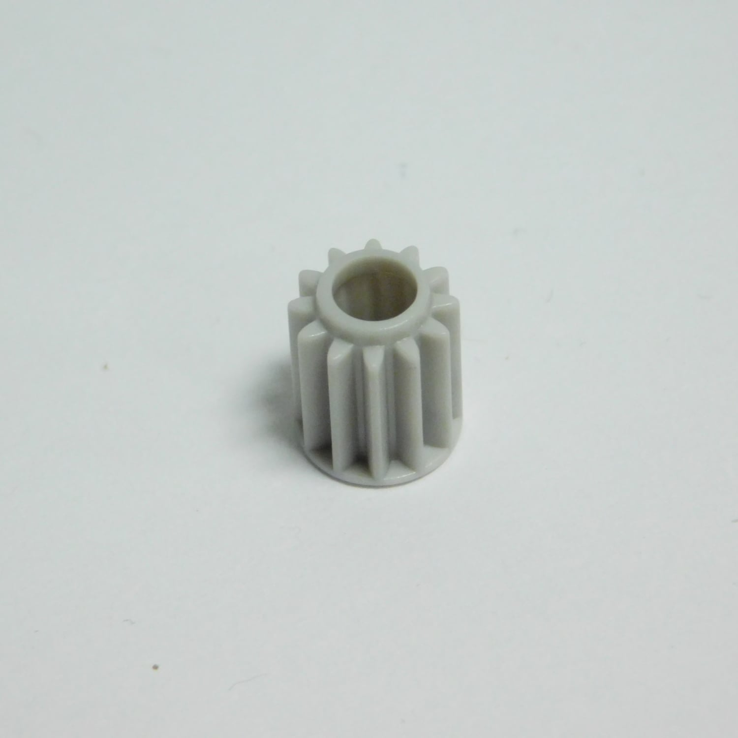 G98 Replacement Gear