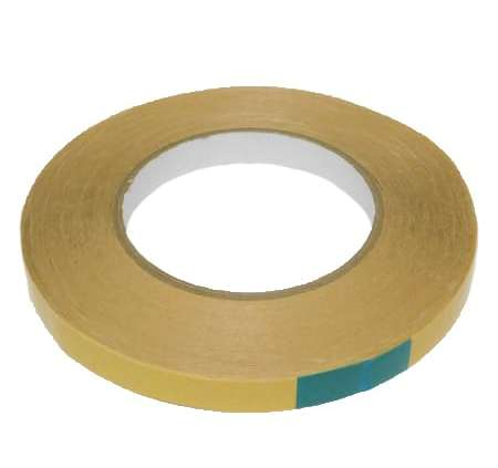 Roller Shade Adhesive Tape Archives Blindparts Com