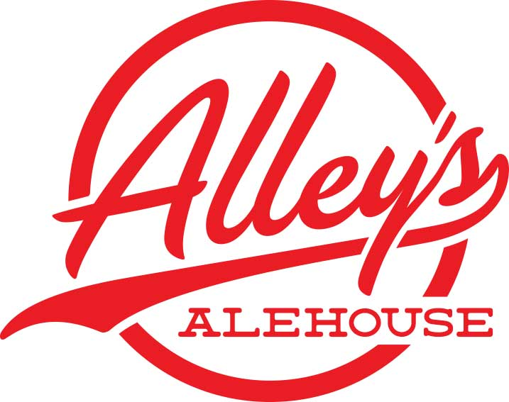 alleys-alehouse-red