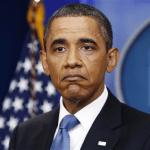 Obama's 10-Step Playbook