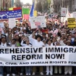 The Obamanomics of Health Care & Immigration