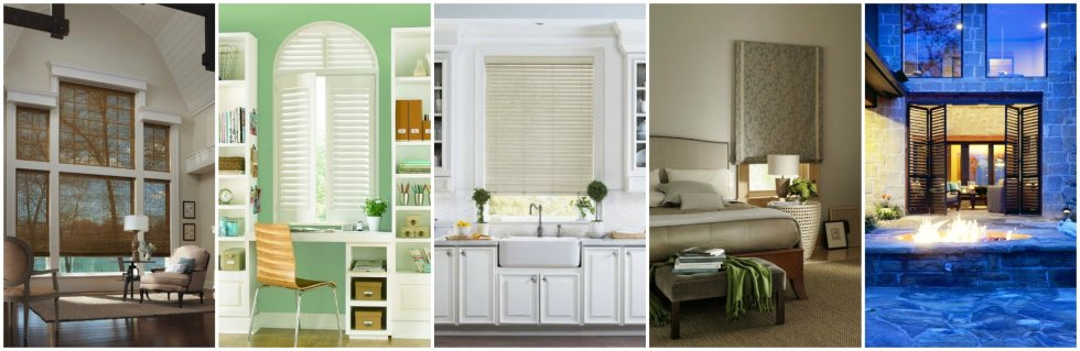 Request a Free Consultation | Blinds Brothers | Blinds, Shutters, Shades