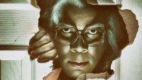 Tyler Perry's Boo 2, a Madea Halloween