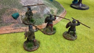 08-hearthguard-rear