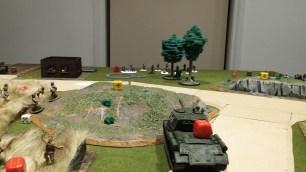 14 - ISU v Mortar