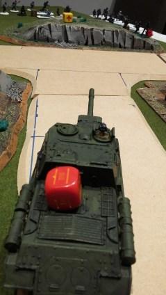 18 - ISU 152
