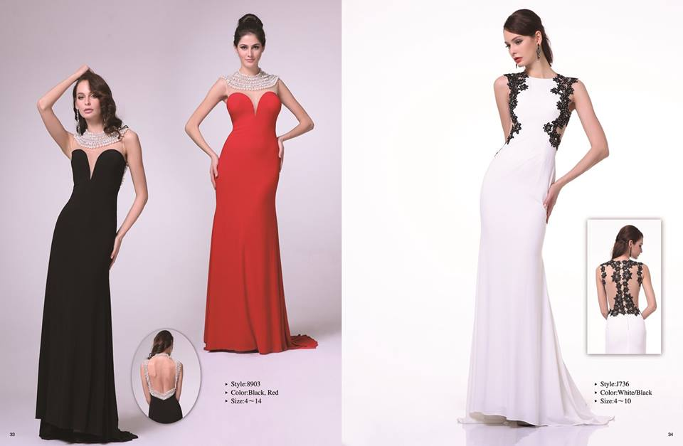 debs dress shops dublin
