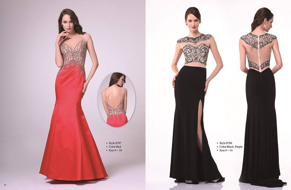 Debs Dresses Fabulous Evening Gowns Blingalicious Dublin City